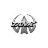 Tank Sports Inc logo