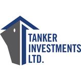 Tanker Investments logo