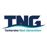 Tankerska Next Generation Dd logo