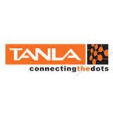 Tanla Solutions logo