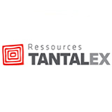Tantalex Resources logo