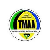 Tanzania Minerals logo