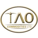 Tao Commodities logo