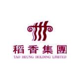 Tao Heung Holdings logo