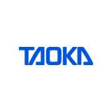 Taoka Chemical Co logo