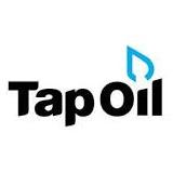 Tap Oil logo