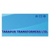 Tarapur Transformers logo