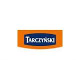 Tarczynski SA logo