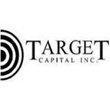 Target Capital Inc logo