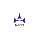 Target Insurance Holdings logo