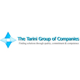 Tarini International logo