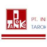 Taroko Co logo