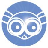 Tarsier logo