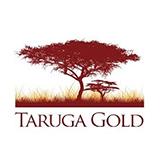 Taruga Minerals logo