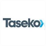 Taseko Mines logo
