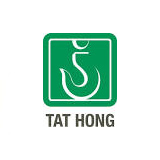 Tat Hong Holdings logo