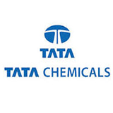 Tata Chemicals logo
