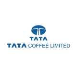 Tata Coffee logo