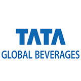 Tata Consumer Products logo
