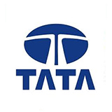 Tata Investment logo