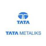 Tata Metaliks logo