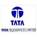 Tata Teleservices (Maharashtra) logo