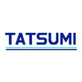 Tatsumi logo