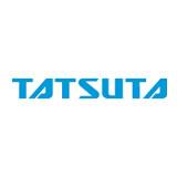 Tatsuta Electric Wire And Cable Co logo