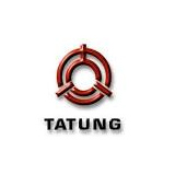 Tatung Co logo
