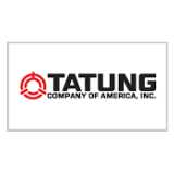 Tatung Co logo