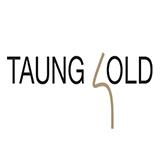 Taung Gold International logo