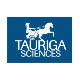 Tauriga Sciences Inc logo