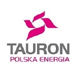 Tauron Polska Energia SA logo