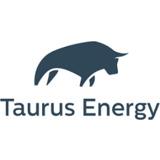 Taurus Energy AB (publ) logo