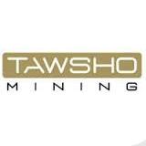 Tawsho Mining Inc logo