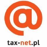 Tax Net SA logo