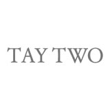Tay Two Co logo