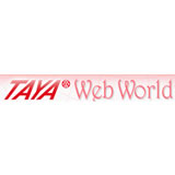 Taya Co logo