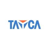 Tayca logo