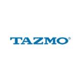 Tazmo Co logo
