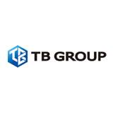 TB Inc logo