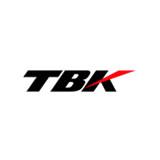 TBK Co logo