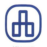 TCC International Holdings logo