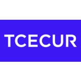 TCECUR Sweden AB (publ) logo