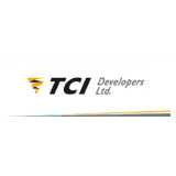 TCI Developers logo