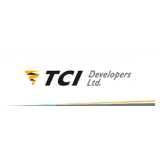 Tci Finance logo