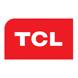 TCL Electronics Holdings logo