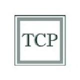BlackRock TCP Capital logo
