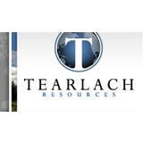 Tearlach Resources logo