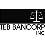Teb Bancorp Inc logo